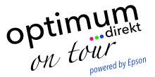 Optimum Direkt on Tour