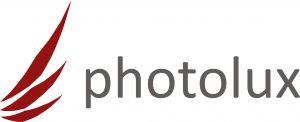 Photolux_Logo_neu_RGB_quer