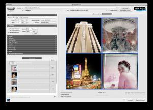 Screenshot_Mirage3_DE