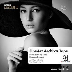 ilford_fineart_archiva