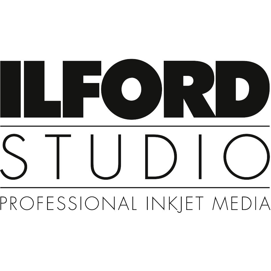Ilford Studio Satin 200gsm (ONQ5SP8S)